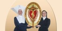 Siostry Szarytki