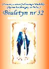 BIULETYN 32